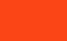 YWCA Bucks County Logo