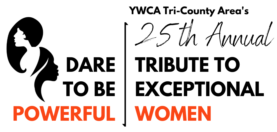 Tribute to Exceptional Women