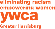 YWCA Greater Harrisburg Logo